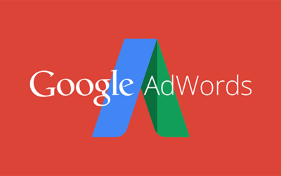 Does Google Adwords work?