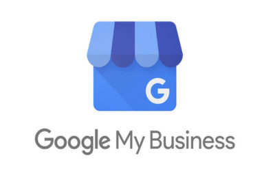 Easy step by step guide on how to set up Google My Business Page