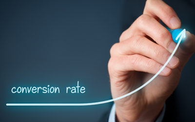 6 tips to boost your eCommerce online conversion