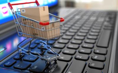 Top 5 shopping cart abandonment reasons