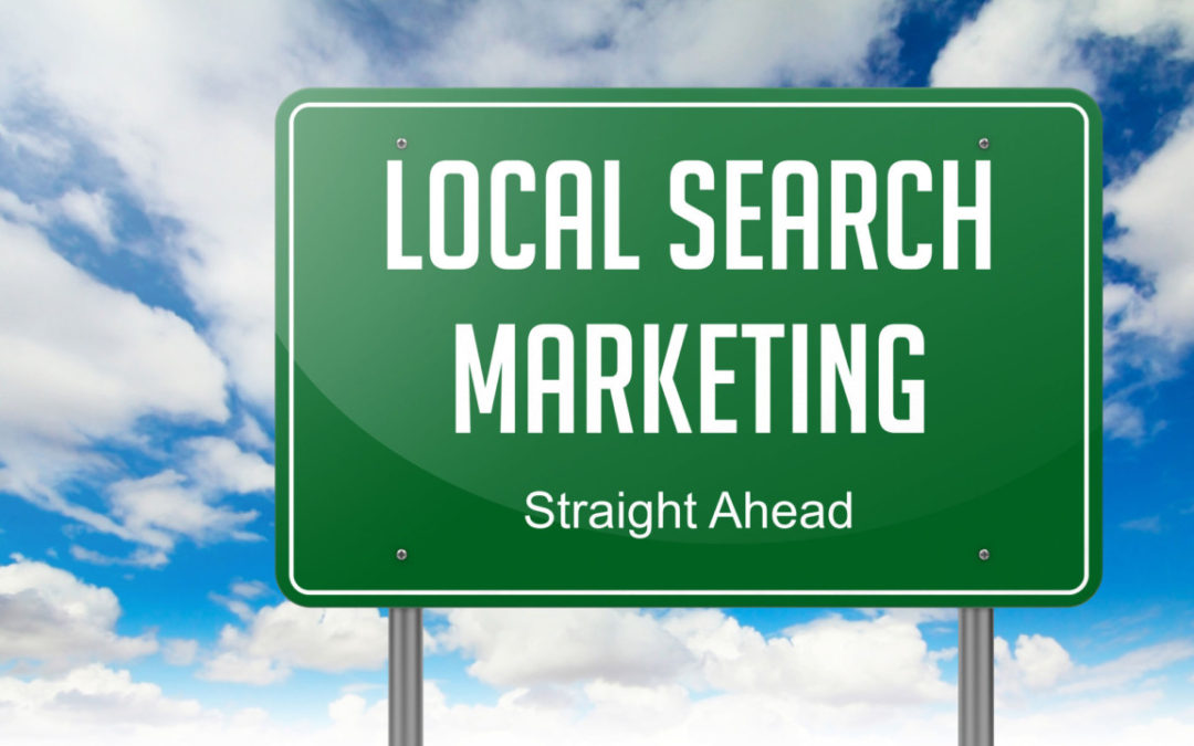 The importance of local SEO for local businesses