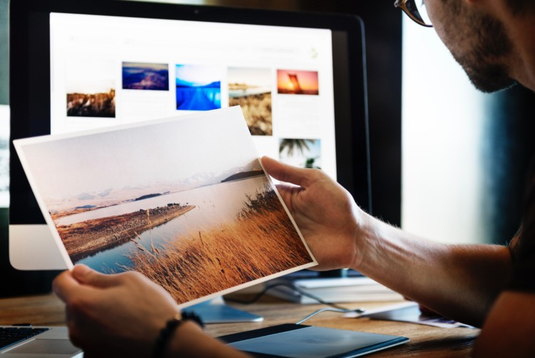 Important Principles That Make A Web Design Look Good